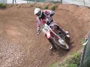motocross_in_seiffen_2010_20100514_1012620328