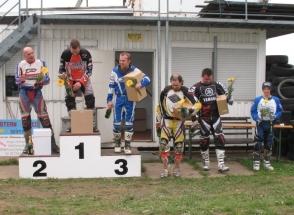 motocross_in_seiffen_2010_20100514_1018325369
