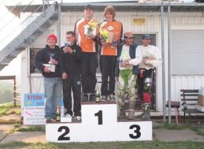 motocross_in_seiffen_2010_20100514_1034302446