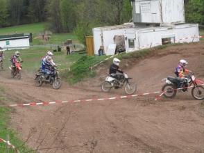 motocross_in_seiffen_2010_20100514_1042006711