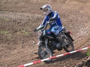 motocross_in_seiffen_2010_20100514_1059263680