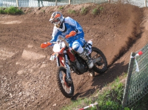 motocross_in_seiffen_2010_20100514_1061340878