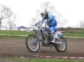 motocross_in_seiffen_2010_20100514_1073109932