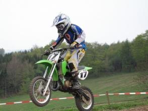 motocross_in_seiffen_2010_20100514_1076390663