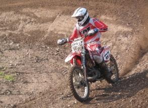 motocross_in_seiffen_2010_20100514_1080992863