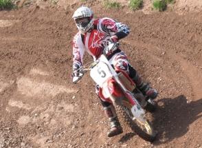 motocross_in_seiffen_2010_20100514_1084608015