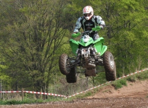 motocross_in_seiffen_2010_20100514_1121655011