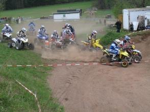 motocross_in_seiffen_2010_20100514_1151456591