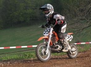 motocross_in_seiffen_2010_20100514_1162174863