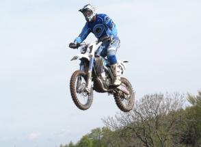 motocross_in_seiffen_2010_20100514_1170965499