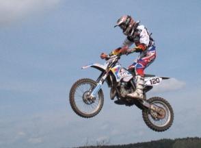 motocross_in_seiffen_2010_20100514_1197395328