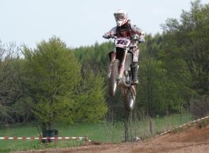 motocross_in_seiffen_2010_20100514_1203145205