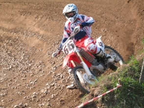 motocross_in_seiffen_2010_20100514_1223922394