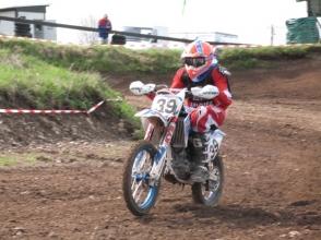 motocross_in_seiffen_2010_20100514_1236552333