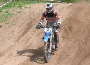 motocross_in_seiffen_2010_20100514_1272799421