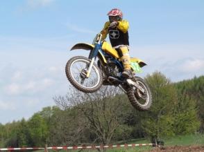 motocross_in_seiffen_2010_20100514_1277077517