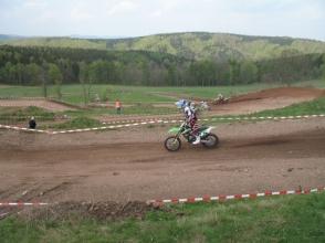 motocross_in_seiffen_2010_20100514_1304898047