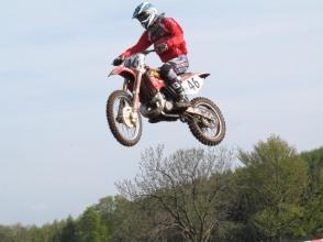 motocross_in_seiffen_2010_20100514_1310016693