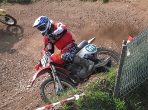 motocross_in_seiffen_2010_20100514_1314061071