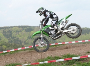 motocross_in_seiffen_2010_20100514_1318678414