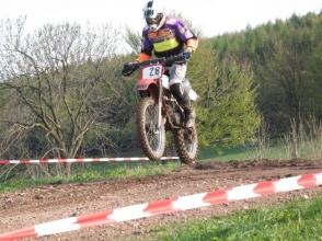 motocross_in_seiffen_2010_20100514_1362928958