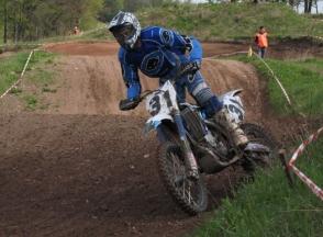 motocross_in_seiffen_2010_20100514_1366098150
