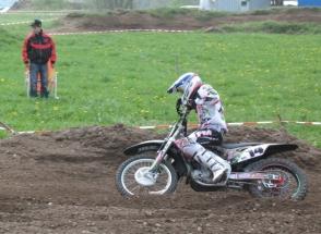 motocross_in_seiffen_2010_20100514_1383676660