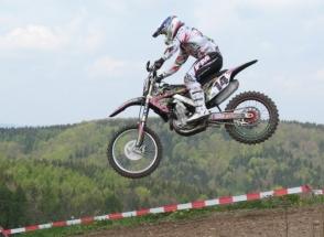 motocross_in_seiffen_2010_20100514_1390920260