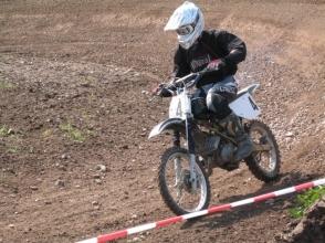motocross_in_seiffen_2010_20100514_1392154880