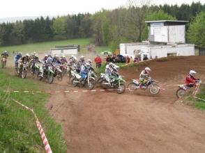 motocross_in_seiffen_2010_20100514_1393858226