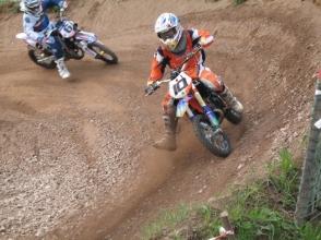 motocross_in_seiffen_2010_20100514_1400243405
