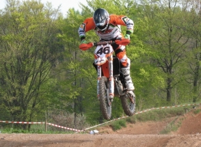 motocross_in_seiffen_2010_20100514_1400816458