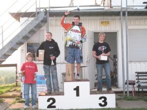 motocross_in_seiffen_2010_20100514_1438973112