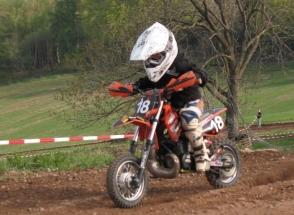 motocross_in_seiffen_2010_20100514_1462388749