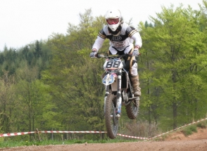 motocross_in_seiffen_2010_20100514_1484220815