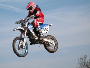motocross_in_seiffen_2010_20100514_1505522792