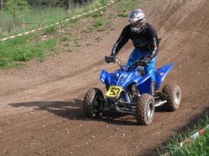 motocross_in_seiffen_2010_20100514_1507263764