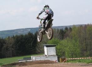 motocross_in_seiffen_2010_20100514_1566627095