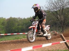 motocross_in_seiffen_2010_20100514_1577690041