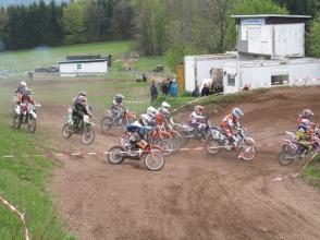 motocross_in_seiffen_2010_20100514_1579487203