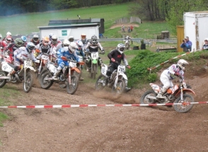 motocross_in_seiffen_2010_20100514_1604542280