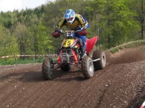 motocross_in_seiffen_2010_20100514_1624450014