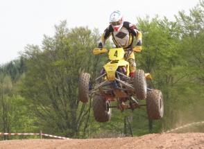 motocross_in_seiffen_2010_20100514_1629216729