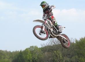 motocross_in_seiffen_2010_20100514_1629538362