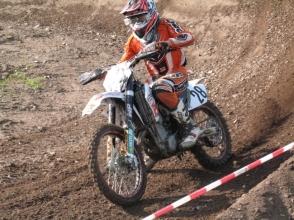 motocross_in_seiffen_2010_20100514_1647401745
