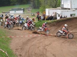 motocross_in_seiffen_2010_20100514_1660765171