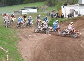 motocross_in_seiffen_2010_20100514_1660964977