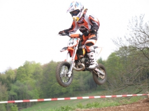 motocross_in_seiffen_2010_20100514_1661542575
