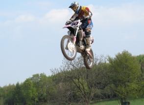 motocross_in_seiffen_2010_20100514_1661807803