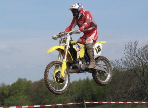 motocross_in_seiffen_2010_20100514_1662637187